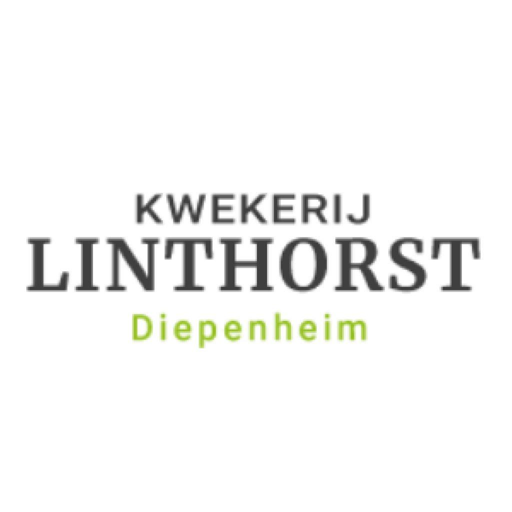 Logo Kwekerij Linthorst