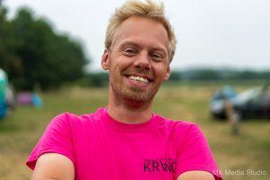 Team jongerentheater KRANG - Joost Visser