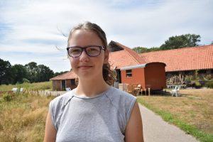 Carlijn Hoevink - Lisa